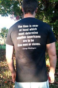 Wake_Up_America_T-Shirt_back